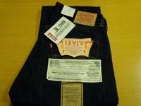 LEVI'S501XX55501.JPG